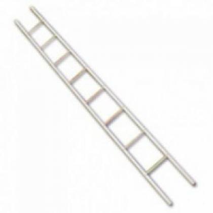 Пожарная лестница-палка ЛПМП