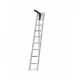 Лестница штурмовка