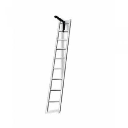 Пожарная лестница штурмовая ЛШМП