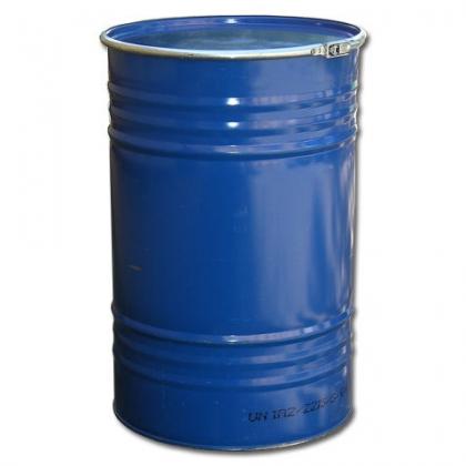 Пенообразователь ПО-6ВАС общего назначения (Бочка 216,5л), цена за литр