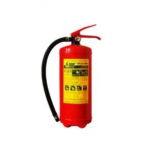 Огнетушитель ОП - 5