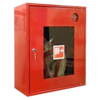 Шкаф пожарный ШПК-310 под рукав
