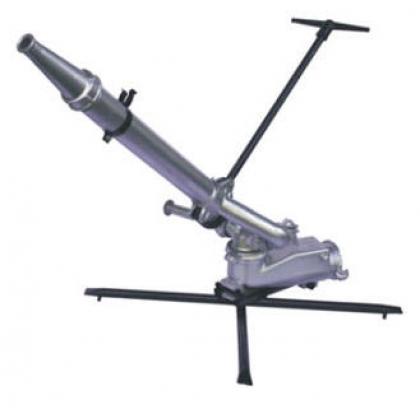 Ствол пожарный лафетный СЛК-П20 (ПЛС-П-50)