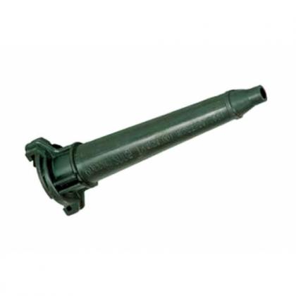 Ствол пожарный РС-50П (полистирол)