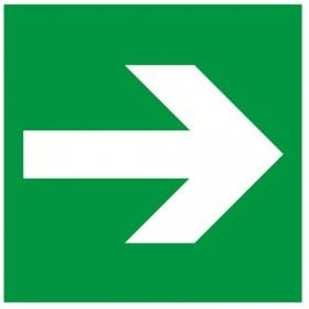 Знак Е 02-01