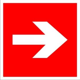 Знак F 01-01