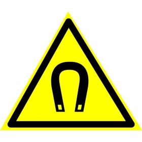 Знак W13